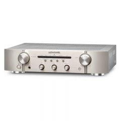 Marantz CD-5005 Silver