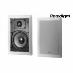 Paradigm PV-160