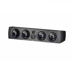 Paradigm Premier 600C Gloss Black