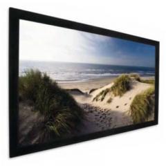 """Projecta HomeScreen 108"""""""
