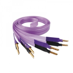 Nordost Purple Flare Acoustic (4.0m) PF4MB