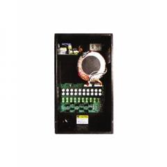 Lutron QSPS-P2-10-60