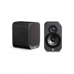 Q Acoustics 3010 HG-LE