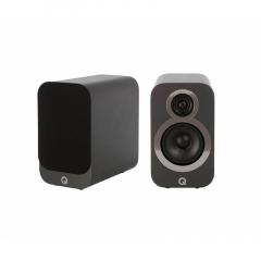 Q Acoustics 3010i Grey Graphite