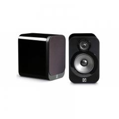Q Acoustics 3020 HG-LE