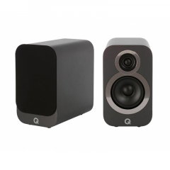 Q Acoustics 3030i Grey Graphite