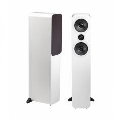 Q Acoustics 3050i Arc White