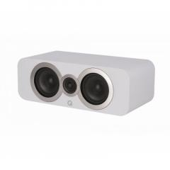 Q Acoustics 3090Ci Arc White