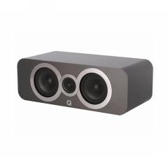Q Acoustics 3090Ci Grey Graphite
