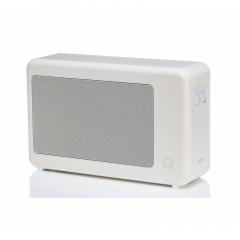Q Acoustics 7060S White