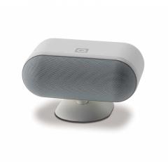 Q Acoustics 7000 Ci White