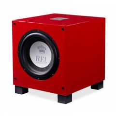 REL T-9i Ltd. Edition