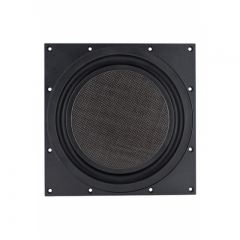 Sonance VP10 SUB