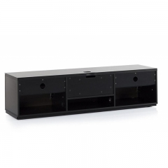 sonorous st 160f blk tor bs