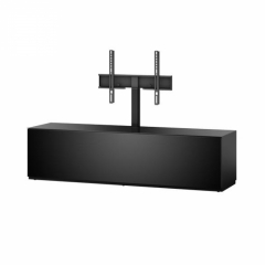 Sonorous ST 161F BLK BLK BS
