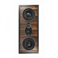 Sonus Faber PL-664 Wood