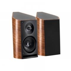Sonus Faber Venere 2.0 Wood