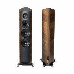 Sonus Faber Venere 3.0 Wood