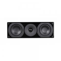 System Audio Saxo 10 AV