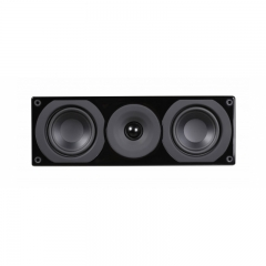 System Audio Saxo 10