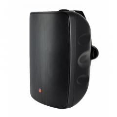 TDG Audio OS-82T