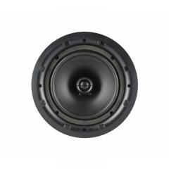 TDG Audio FLC-801