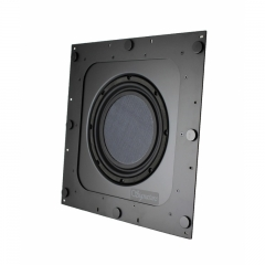 TDG Audio IWS-10