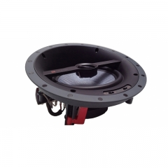 TDG Audio NFC-83A