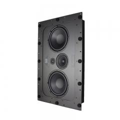 TDG Audio Signature IWLCR 88