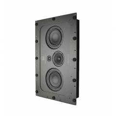 TDG Audio IWLCR-66