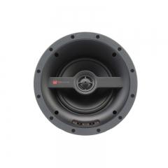 TDG Audio NFC-61 A