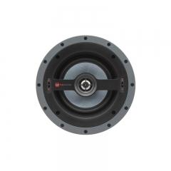 TDG Audio NFC-63