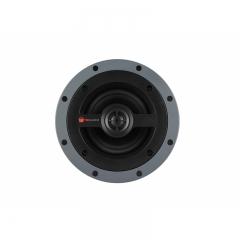 TDG Audio NFC-41