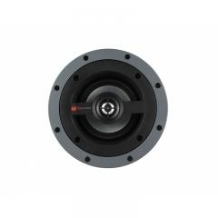 TDG Audio NFC-42