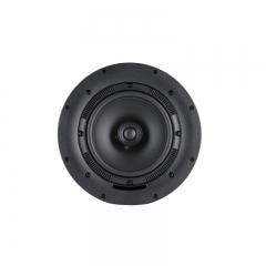 TDG Audio NFC-61-5CM