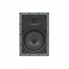 TDG Audio NFW-61