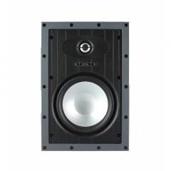 TDG Audio NFW-62