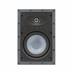 TDG Audio NFW-63