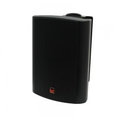 TDG Audio OD-62