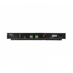 TDG Audio SDA-200