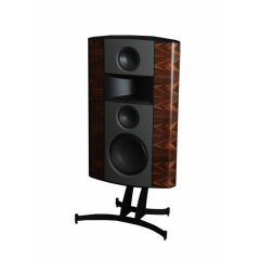 TRIAD InRoom Reference LCR 2