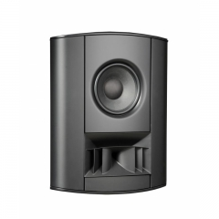 TRIAD InRoom Reference SURROUND 2