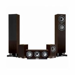 Tannoy Revolution XT 6F Package 5.0