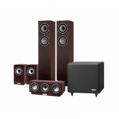 Tannoy Revolution XT 6F Package 5.1