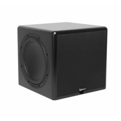 TruAudio CSUB-10