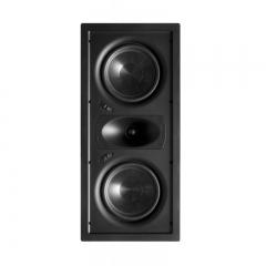 TruAudio  GHT-66P