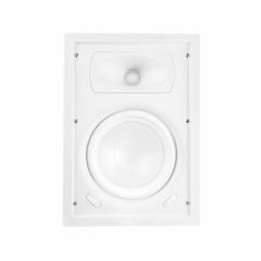 TruAudio Ghost GPW-6
