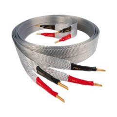 Nordost Tyr2 Acoustic (4.0m) TY4MB/BW