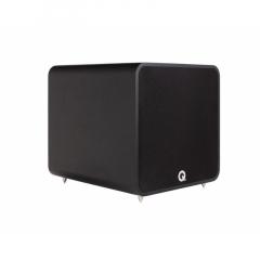 Q Acoustics Q B12 Carbon Black