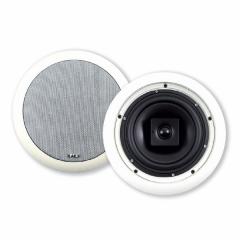 Acoustic Energy Aelite 180 CI